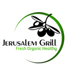 Jerusalem Grill Menu and Takeout in Menlo Park CA, 94025