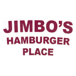 Jimbo's Hamburger Place in New York, NY 10022