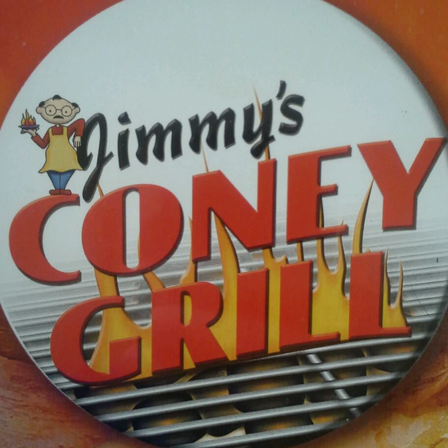 Jimmy's Coney Grill - Fraser in Fraser, MI 48026