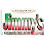 Jimmy's Pizza & Grill in New Brunswick, NJ 08901