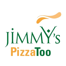 Jimmy's Pizza Too