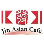 Jin Asian Cafe