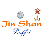 Jin Shan Buffet in Lawrence, KS 66046