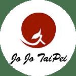 Jo Jo Taipei