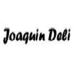 Joaquin Deli By Travis