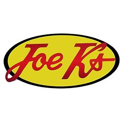 Joe K's Deli