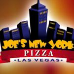 Joe's New York Pizza - S. Las Vegas Blvd.