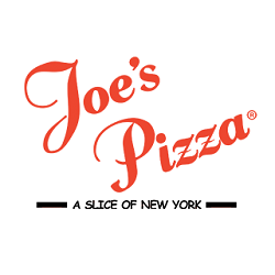 Joe's Pizza - Ventura Blvd.