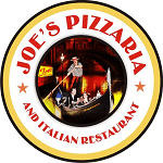 Joe's Pizzaria Italian