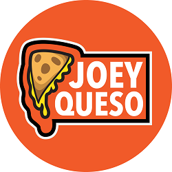 Joey Queso