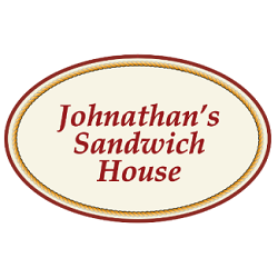 SF State Food Delivery Johnathan's Sandwich House for San Francisco State University Students in San Francisco, CA