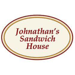 Johnathan's Sandwich House