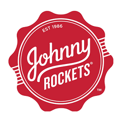 Johnny Rockets -  Rancho Cucamonga