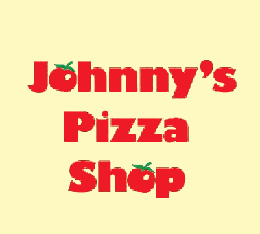 Johnny's Pizza Shop in Eau Claire, WI 54701