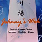 Johnny's Wok