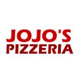 Jojo's Pizzeria
