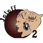 Joloff in Brooklyn, NY 11216