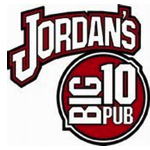 Jordan's Big Ten Pub in Madison, WI 53715