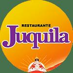 Juquila Restaurant