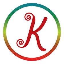 Kaathis
