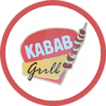 Kabab Grill Restaurant in Westminster, CA 92683