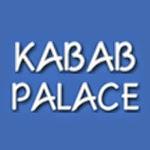 Kabab Palace