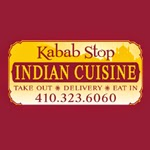 Kabab Stop Indian Cuisine