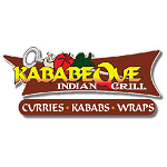 Kababeque Indian Grill in Tucson, AZ 85719