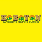 Kabayan Authentic Filipino Cuisine in Woodside, NY 11377