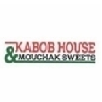 Kabob House & Mouchak Sweets in Hamtramck, MI 48212