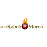 Kabob 'n More
