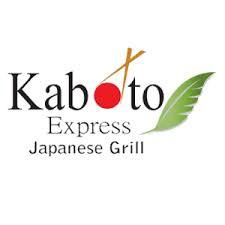 Kaboto Express