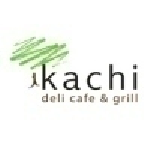Kachi Deli Cafe & Grill in Los Angeles, CA 90017