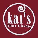 Kai's Bistro & Lounge