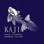 Kaji Sushi & Hibachi