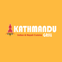 Indian Food Delivery Takeout In Salt Lake City Ut Eatstreetcom