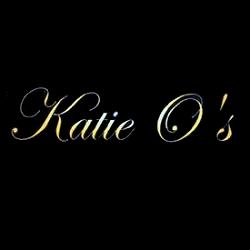 Katie O's