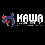Kawa Japanese Menu and Delivery in Milwaukee WI, 53217