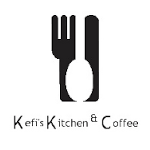 Kefi's Kitchen & Coffee