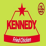 Kennedy Fried Chicken - 2371 Grand Concourse
