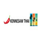 Kennesaw Thai in Kennesaw, GA 30728