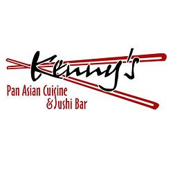 Kenny's Pan Asian Cuisine