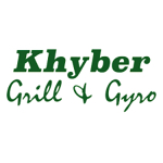 Khyber Grill & Gyro in Bay Shore, NY 11706
