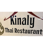 Kinaly Thai Restaurant in San Marcos, CA 92069