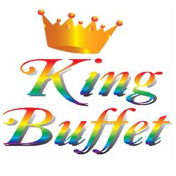 King Buffet - Rothschild in Rothschild, WI 54474