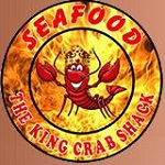 King Crab Shack in Milwaukee, WI 53202