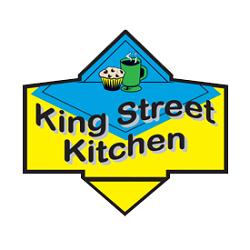King Street Kitchen Menu Delivery La Crosse Wi 54601
