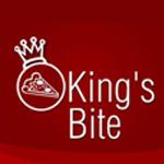 King's Bite