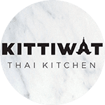 Kittiwat Thai Kitchen