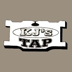 Kj S Bar Grill Menu And Coupons